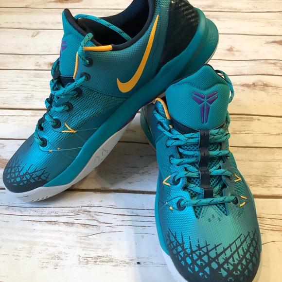 brand new 2a9d6 f11c1 Nike Zoom 24 Kobe Venomenon 4. M 5c2932f2df0307e73d53e0d6